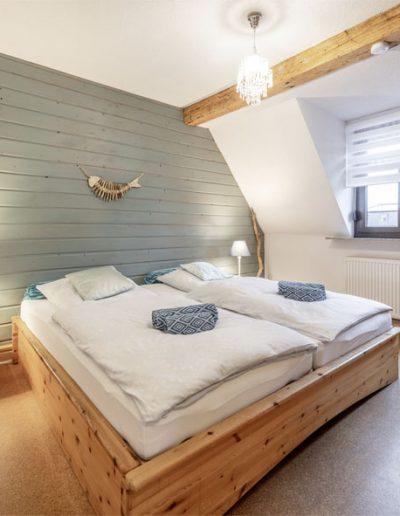 amstadttor-schlafzimmer