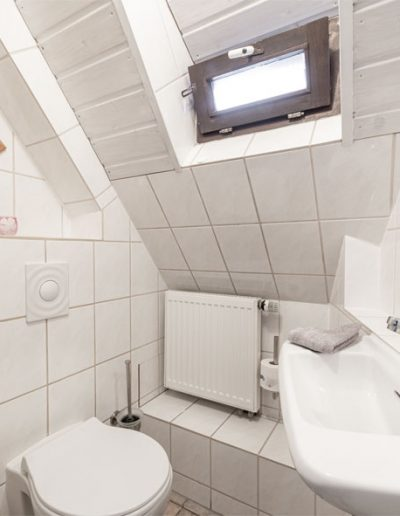 amstadttor-toilette